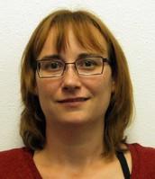 ECSE Service Coordinator
