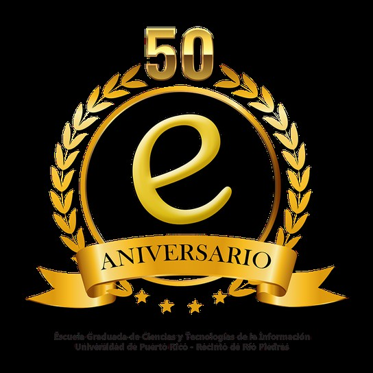 ANIVERSARIO50 EgctiUPR profile pic