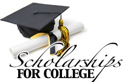 Still Need Money for College?