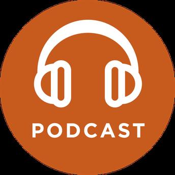 Superintendent Podcast