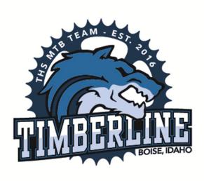 Timberline Mountain Biking Team