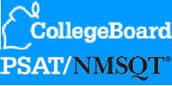 Did you take the PSAT/NMSQT?