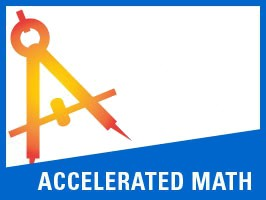 Accelerated Math Summer School