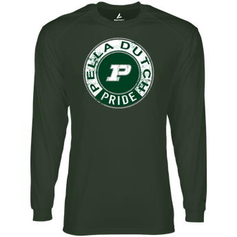 "Pella ""Pride"" Apparel Needed"