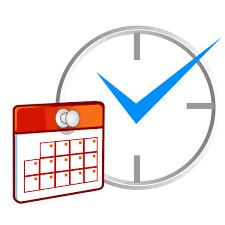 21.22 Green Junior High Bell Schedules
