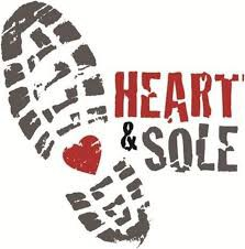 Heart and Sole