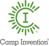 Camp Invention Needs Your Recycled Items