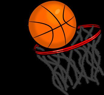 JV and Varsity Boys Basketball Information