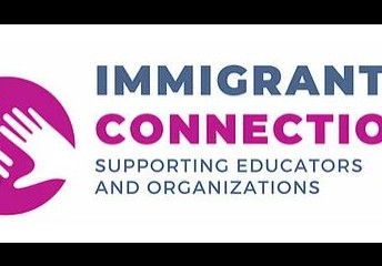 Immigrant Connections: How to Fulfill Interpretation and Translation Requirements: Tools for Guiding Decisions