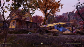A Gamer's Honest Opinion Of Fallout 76