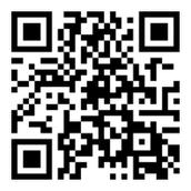 www.mycapstonelibrary.com