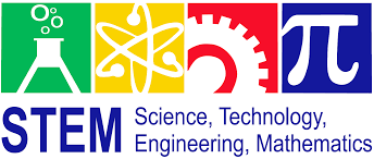 Sign up for the STEM Fair by 3/29 at the link below