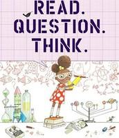 Ada Twist, Scientist Poster