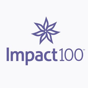 Impact100 Global
