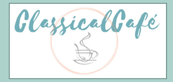 ClassicalCafé Chamber Music