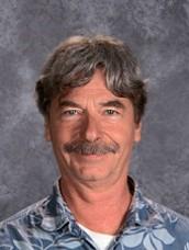 Mr. Choquette