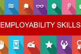 All About Employability Skills (Previously known as Worker Traits)!