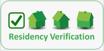 Virtual Residency Verification