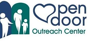 Open Door Donations May 30th