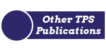 Other TPS Publications