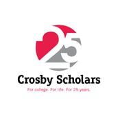 Crosby Scholars Community Partnership