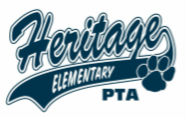 PTA Events for 2020-2021