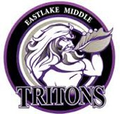 Eastlake Middle School