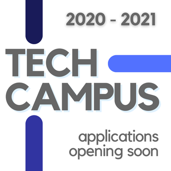 If you are interested in TECH CAMPUS...