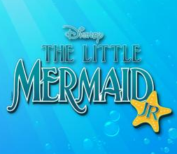 4th Graders to Enjoy The Little Mermaid Jr. in March