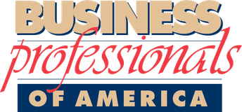 Business Professionals of America Compete at the Regional Conference