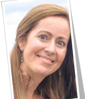 Nancy Taylor RN