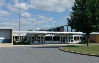Lewistown Elementary School