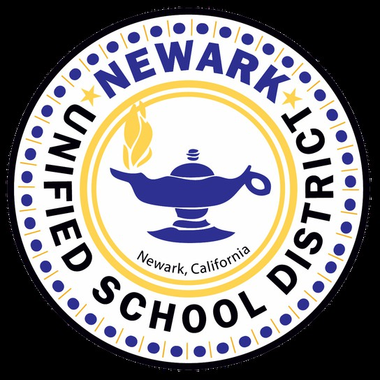 NUSD Educational Services profile pic