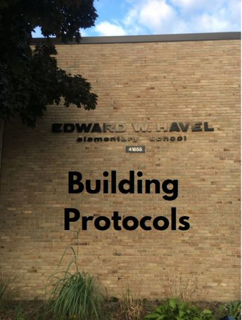 Building Protocols