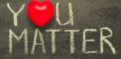 You Matter: Covid-19 and Vision Loss