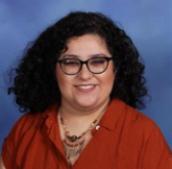 Ms. Atilano