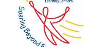 Spooner CLC Afterschool Program