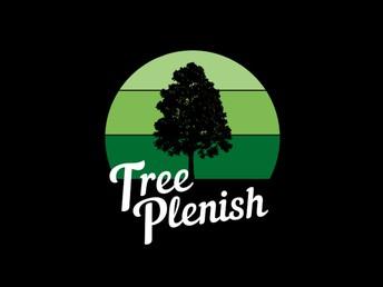 Tree-Duce, Tree-Use, Tree-Cycle