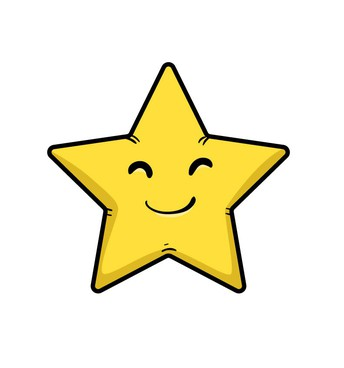 SEPTEMBER 2nd is STAR DAY for GRADES 1-8 (not AC 7/8)