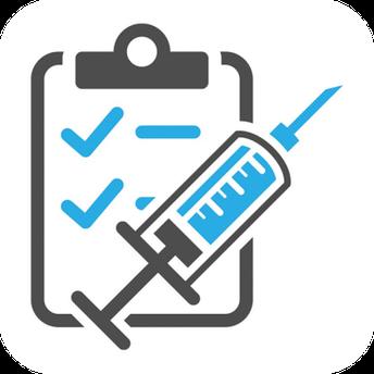 Immunization Requirements for 2020-2021