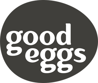 Shop With Good Eggs and Support Thornhill