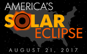 Are You Ready For The Solar Eclipse?