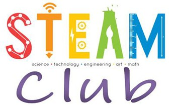STEAM CLUB Update