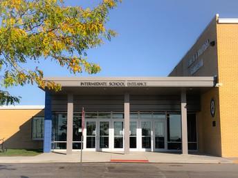 Central Intermediate School