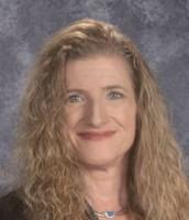 Mrs. Jennifer Lowe