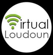 Virtual Loudoun