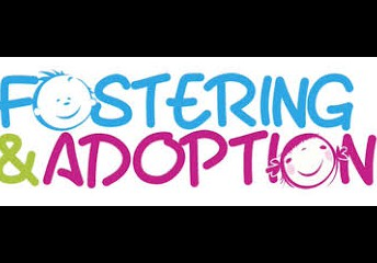 WHY I FOSTER:  Alyssa Kanipe-Foster/adoptive familiy