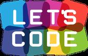 4. Hour of Code