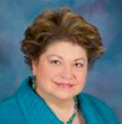 Deborah Veiht