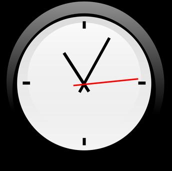 Enrollment Information & Instructional Hours
